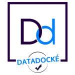 Atelier de Lisette : Formation aux métiers du pressing certifiée DataDock